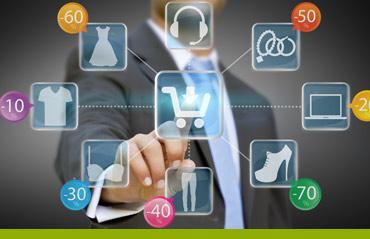 Sviluppiamo software per negozi, aziende e punti vendita