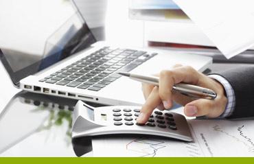 Logiko Prima Nota - Software per la contabilità aziendale