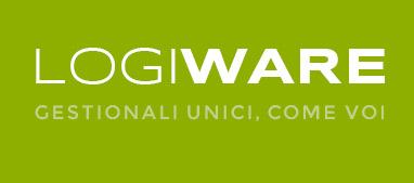 Logiware – Sviluppo software gestionali per aziende e agenzie