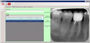 software gestione studio odontoiatrico