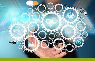 Logiko 3.0 - Sviluppo software personalizzato e su misura