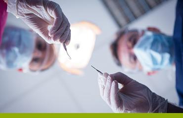 Realizzazione software per gestione studio medico cliniche e dottori