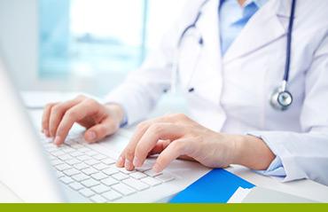 Logiko Poliambulatori - Software per clinica e studi medici