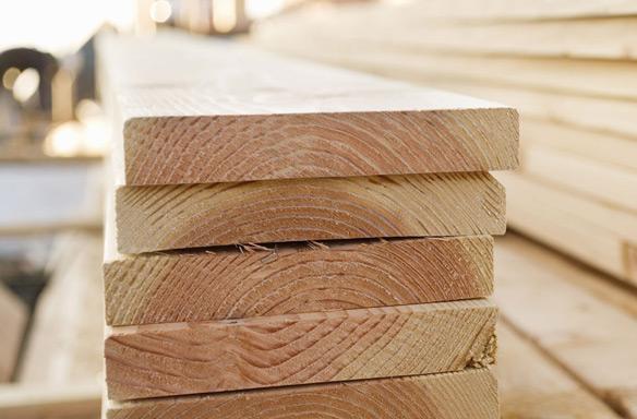 Software gestionale per falegnamerie e settore legname