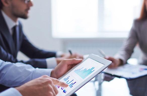 Logiko Agenzia- Software gestionale per agenti e agenzie