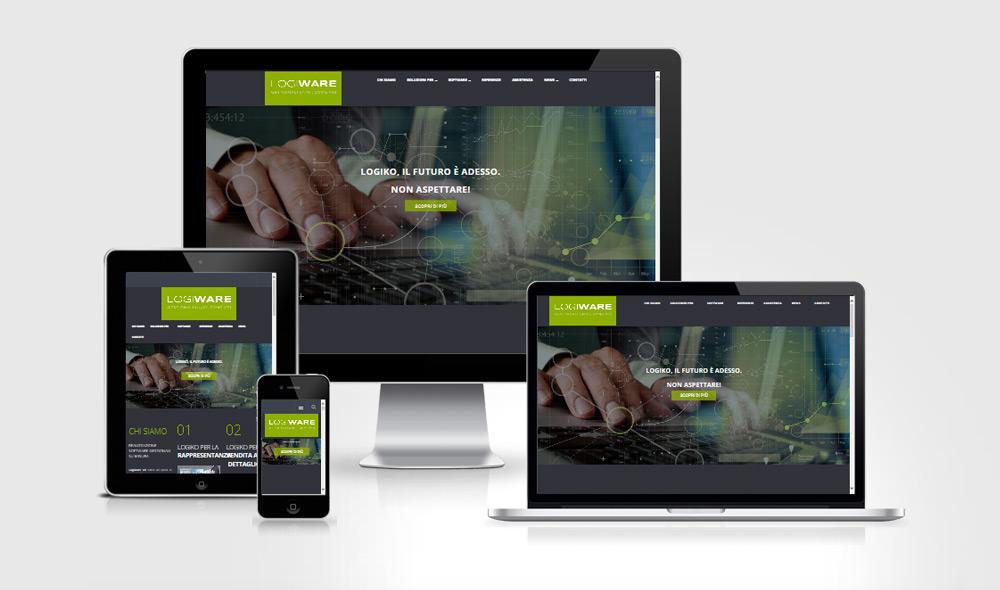 software gestionale per agenti di commercio e agenzie