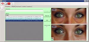 software poliambulatorio