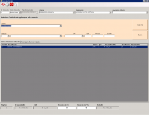 software gestione pazienti
